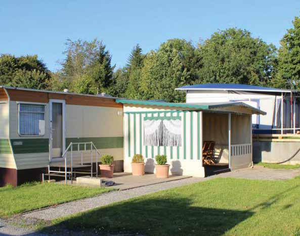 dachs-senertec-referenz Campingplatz