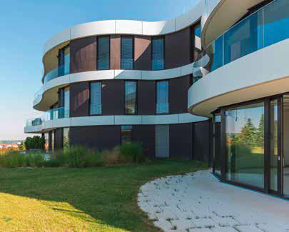 dachs-senertec-referenz Geschosswohnungsbau
