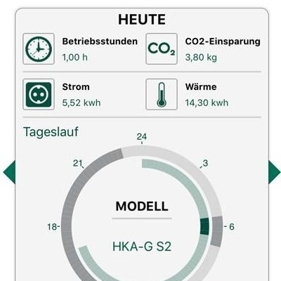 Dachs App 1