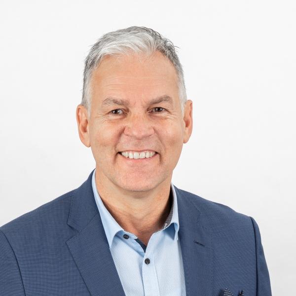 Dr. Josef Wrobel: Dipl. Kfm. und Geschäftsführer der SenerTec Kraft-Wärme-Energiesysteme GmbH - Jury-Mitglied des Dachs Award 2020